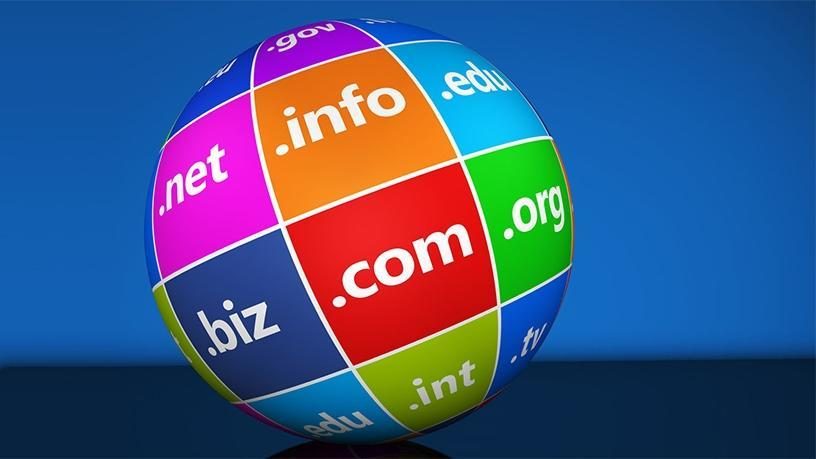 Best Domain Registrar In India
