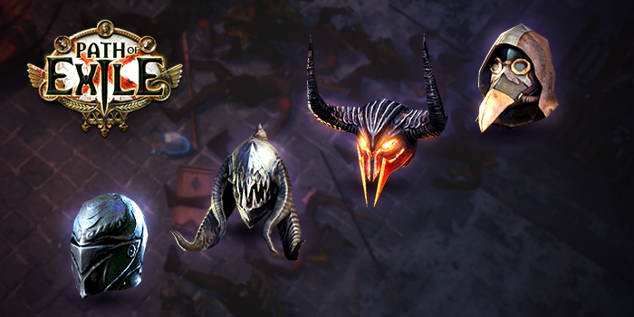 How To Cultivate Your Sacred Grove in Path of Exile